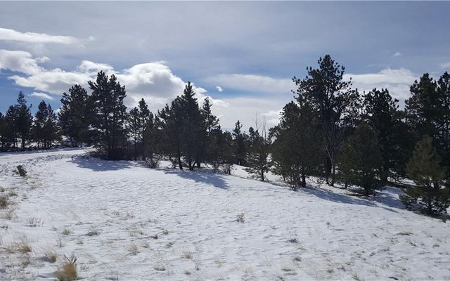 Lot 5884 Running Bear Road - photo 7