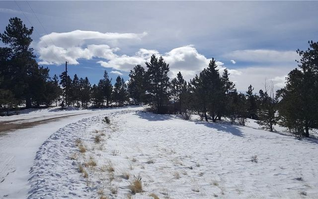 Lot 5884 Running Bear Road - photo 8