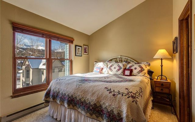 Victorian Gables Townhomes D - photo 8