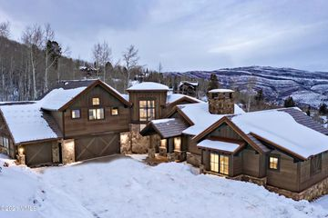 832 Forest Trail Edwards, CO