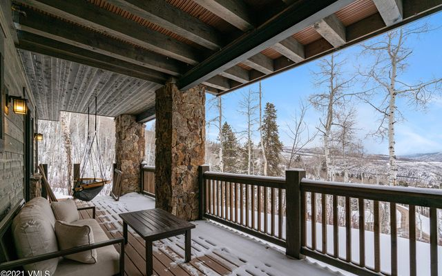 832 Forest Trail - photo 44