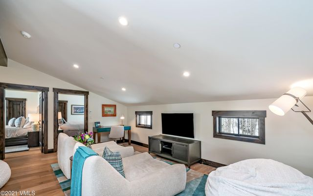 832 Forest Trail - photo 62