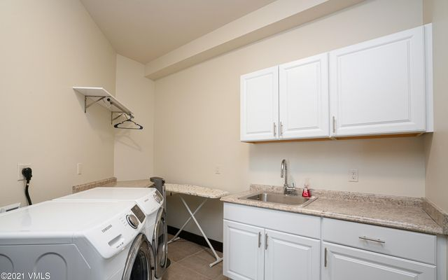 832 Forest Trail - photo 65