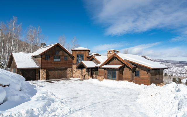 832 Forest Trail - photo 66