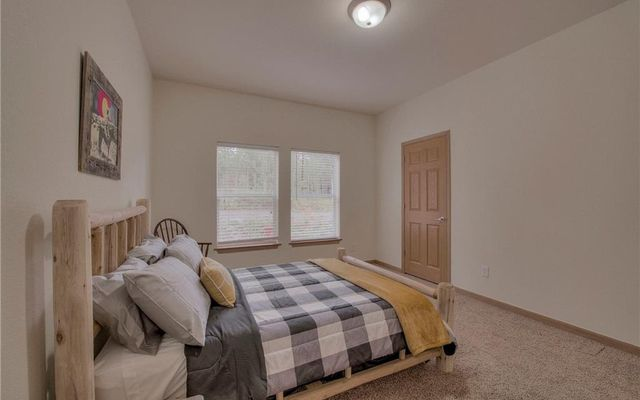 2616 High Creek Road - photo 19
