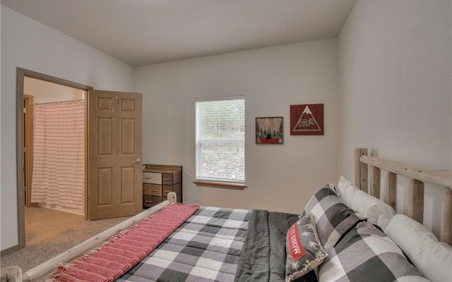 2616 High Creek Road - photo 31