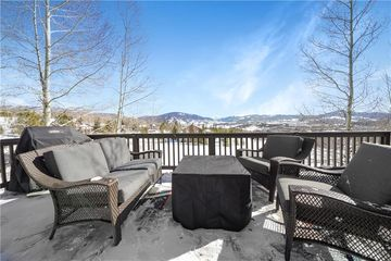 66 Royal Redbird Drive SILVERTHORNE, CO