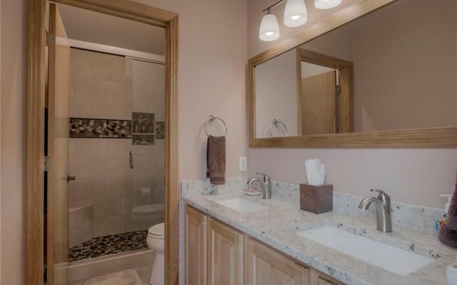 Blue River Run Townhomes  - photo 21