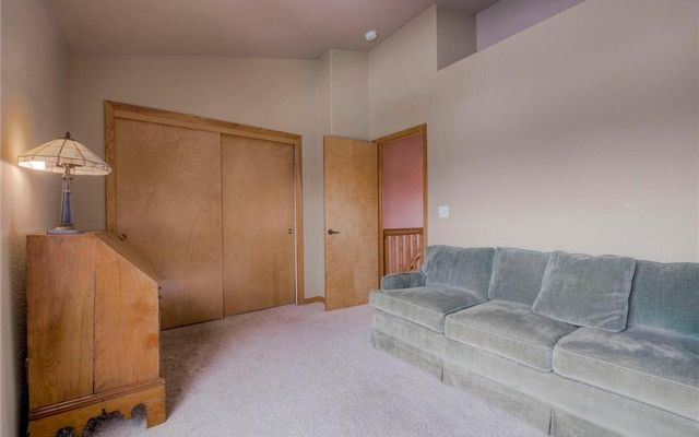 Blue River Run Townhomes  - photo 26