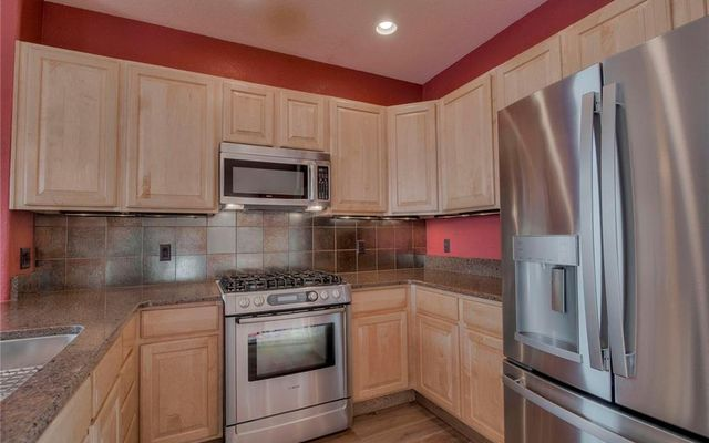 Blue River Run Townhomes  - photo 7