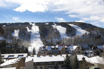 508 Lionshead 604 Weeks 2 & 3 Vail, CO 81657