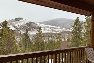115 Lookout Ridge Drive #115 DILLON, CO