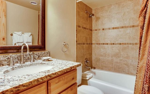 Mountain Plaza Condo 620 - photo 22