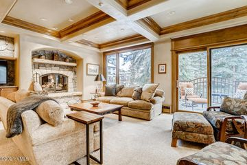 124 Willow Bridge Road 2E Vail, CO 81657