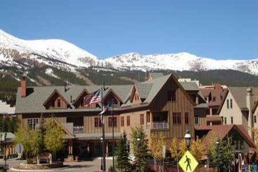 505 MAIN STREET # 4208A BRECKENRIDGE, Colorado 80424 - Image 1