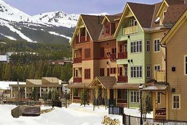 505 MAIN STREET # 4208A BRECKENRIDGE, Colorado - Image 7