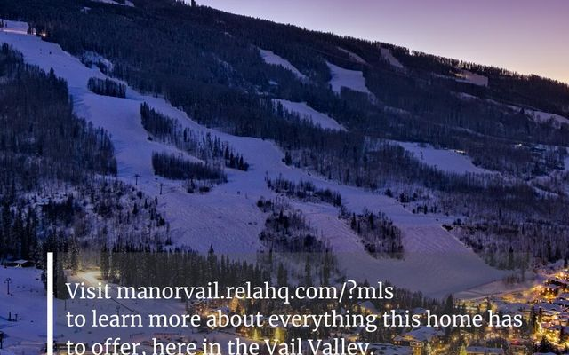 Manor Vail 181 - photo 20