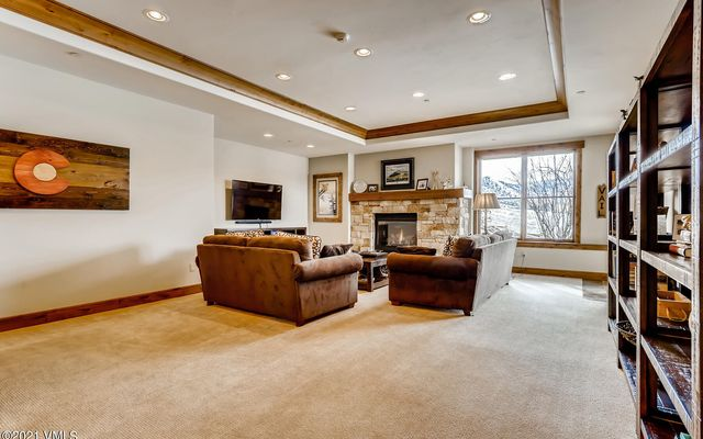 2753 Haystacker Drive - photo 22