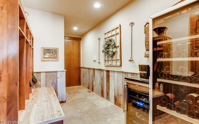 2753 Haystacker Drive - photo 32