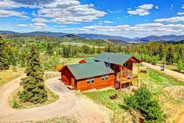 315 Persian Way COMO, CO