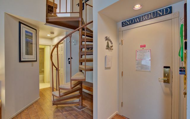 Flying Dutchman Condo 1138 - photo 15