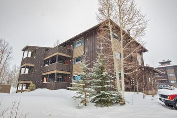 102 Salt Lick Circle #104 SILVERTHORNE, CO