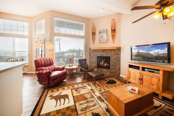 91199 Ryan Gulch Road A5 SILVERTHORNE, CO