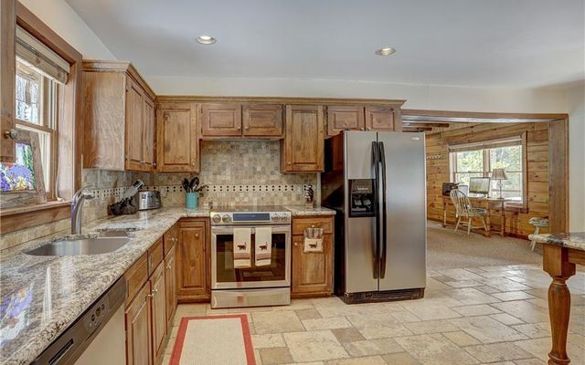 3784 Ski Hill Road - photo 14