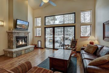 120 Village Point Drive #120 BRECKENRIDGE, CO