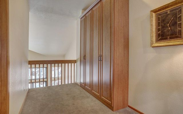 Village Point Townhomes At Breck 120 - photo 25