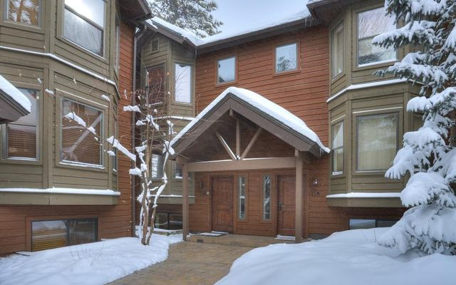 Village Point Townhomes At Breck 120 - photo 29