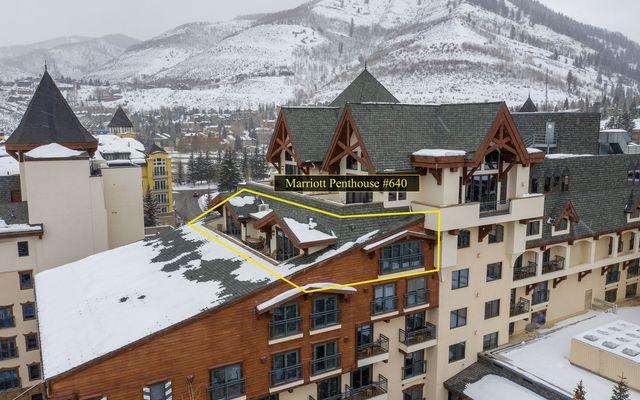 Vail Marriott Lh 640 - photo 13