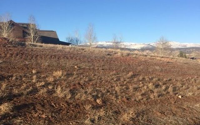 400 Timberwolf Gypsum, CO 81637