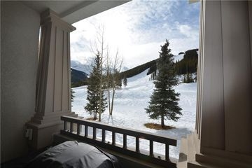 214 Wheeler Place #10 COPPER MOUNTAIN, CO