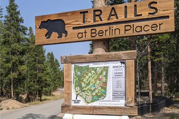 0170 Berlin Placer Road BRECKENRIDGE, CO