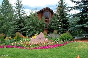 121 Willis Place #117 Beaver Creek, CO