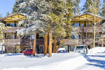 1941 Boreas Pass Road 6A BRECKENRIDGE, CO