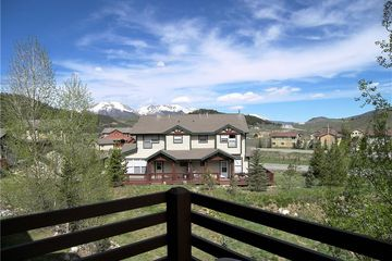 120 Cove Boulevard #205 DILLON, CO