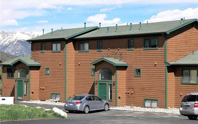 Timber Lodge At Lake Dillon 205 - photo 6