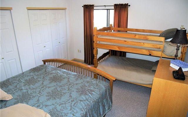 Timber Lodge At Lake Dillon 205 - photo 7