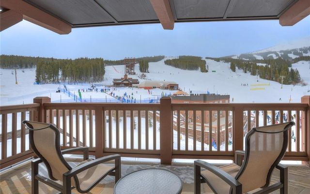 One Ski Hill Place 8415 - photo 2