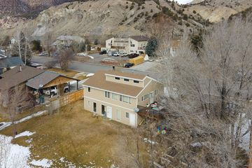 711 Meadow Court Gypsum, CO