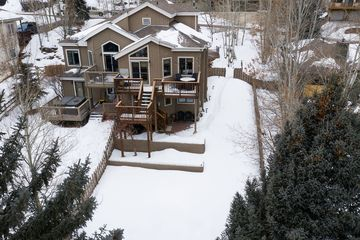 1377 Deer Boulevard W Avon, CO