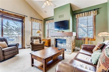680 S Main Street #27 BRECKENRIDGE, CO
