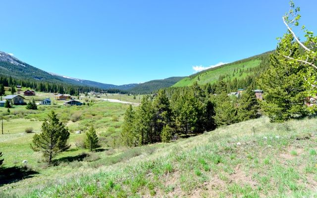 12 Red Mountain Trail - photo 22