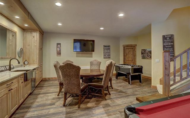 Timber Creek Estates   - photo 7