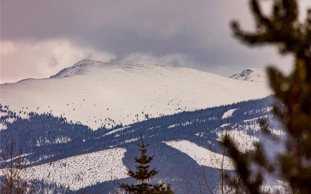 Buffalo Ridge Condo 102 - photo 17