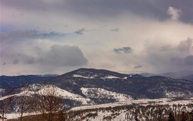 Buffalo Ridge Condo 102 - photo 18