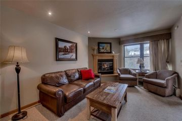 100 S Park Avenue #314 BRECKENRIDGE, CO