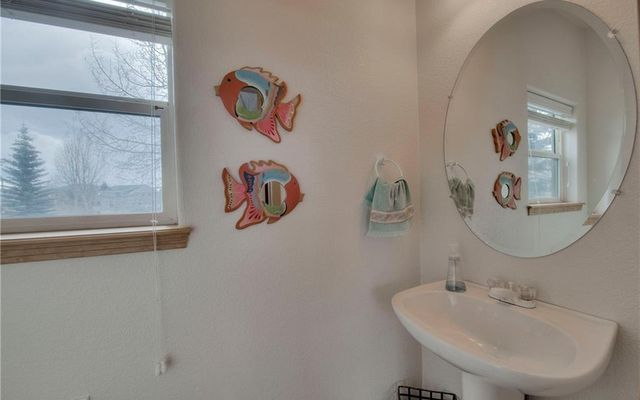 Blue River Run Townhomes 119 - photo 9